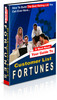 Customer List Fortunes - Make Money Online